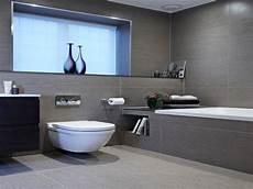 Bathroom Ideas Grey Tile by Gray Bathroom Designs Bathrooms Done In Gray Grey