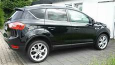 Original Ford Kuga 19zoll Felgen Winter Rdks In 58675