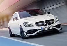 Mercedes 45 Amg Technische Daten Abmessungen