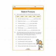 grammar worksheets year 5 uk 25017 grammar year 5 worksheets ks2 melloo