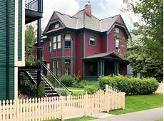 what does it cost to paint a house interior how much does it cost to paint a house exterior paint