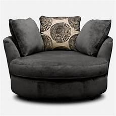 couch auf raten charming design sofa auf raten haus ideen trotz schufa