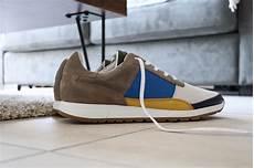 sneakers haut de gamme piola callao le barboteur