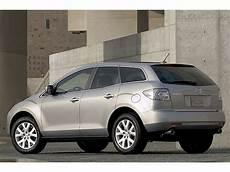 old cars and repair manuals free 2009 mazda mx 5 auto manual mazda cx7 l3 service repair manual 2006 2007 2008 2009 online pdf dwonload