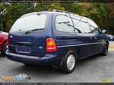 best auto repair manual 1996 ford windstar parental controls 1996 ford winstar