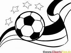 malvorlagen fussball ausdrucken kostenlose malvorlagen ideen