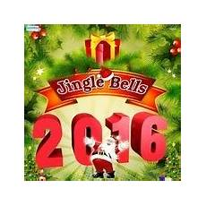 merry christmas mp3 song download jingle bells 2016 merry christmas song by cole