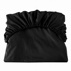 deep pocket fitted sheets full only microfiber sheet black