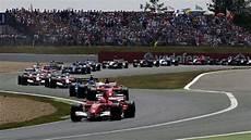 Formel 1 Frankreich - hd wallpapers 2006 formula 1 grand prix of f1
