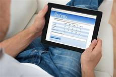 pros and cons of paid online surveys surveybee net
