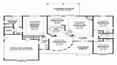 1800 square foot ranch house plans homes under 1800 square feet 1800 square feet floor plans