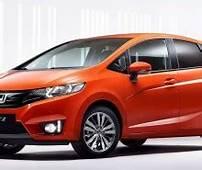 Hybrid Archives  Honda Reviews 2019 2020