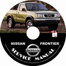 hayes auto repair manual 1999 nissan frontier electronic toll collection 1999 nissan frontier service repair shop manual on cd 4 cyl 2 4l ka engine