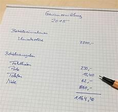 verauslagte kosten in rechnung stellen vorlage