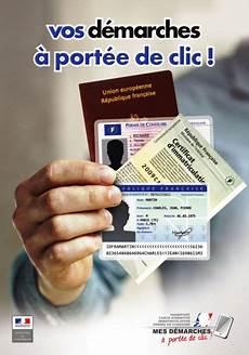 Vos D 233 Marches 224 Port 233 E De Clic Le Ch Pr 232 S Froges