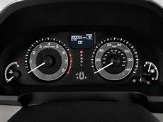 electric power steering 2006 honda s2000 instrument cluster image 2015 honda odyssey 5dr ex l instrument cluster size 1024 x 768 type gif posted on