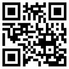 application scan code how to scan a qr code using your ios 11 device s app