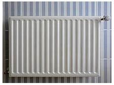 radiateur electrique radiateur 201 changeur de chaleur wikip 233 dia