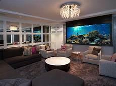 ls for living room lighting ideas roy home design living room lighting ideas on a budget roy home design