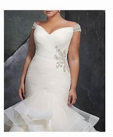 Cheap Wedding Dresses 200