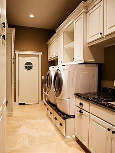 guidelines to residential room lighting eep