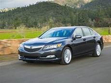 new 2017 acura rlx price photos reviews safety ratings features