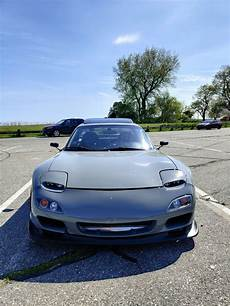 best car repair manuals 1994 mazda rx 7 windshield wipe control 1994 mazda rx 7 coupe grey rwd manual for sale mazda rx 7 1994 for sale in warwick rhode