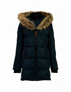 parka femme 171 beautiful 187 geographical