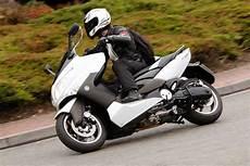 yamaha t max motorcycle insurance bargains yamaha t max mcn