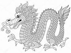 Malvorlagen Chinesische Drachen Kostenlos Malvorlagen Chinesische Drachen Top Kostenlos F 228 Rbung