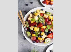 big fruit salad_image