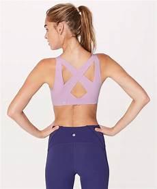 sports bras for big popsugar fitness