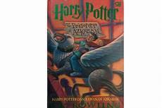 Harry Potter Malvorlagen Sub Indo Sul Harry Potter Versi Indonesia Terbaik Dunia
