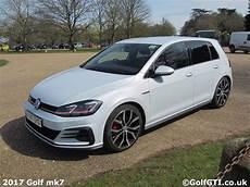 Golfgtiforum Co Uk An Independent Forum For Volkswagen
