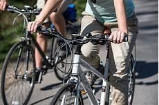 test fahrrad navi fahrrad navi test 2018 die 10 besten fahrrad navis im
