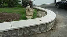 abdeckplatten aus granit abdeckplatten aus granit beton waschbeton