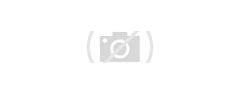 Нижний тагил,ул красноармейская,д 57,кв 24,задолженность по квартплате