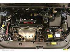 how does a cars engine work 2007 toyota tacoma user handbook how do cars engines work 2008 toyota rav4 parental controls 2008 toyota rav4 limited v6 4wd