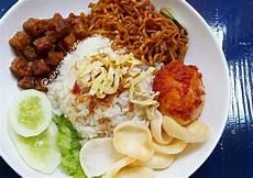 Resep Nasi Uduk Rice Cooker Oleh Xander S Kitchen Cookpad