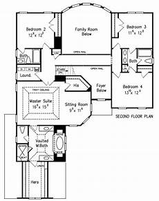 cotswold cottage house plans cotswold house floor plan frank betz associates