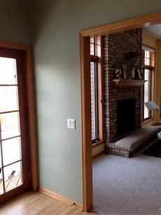 best paint color with oak trim need ideas for paint color oak trim