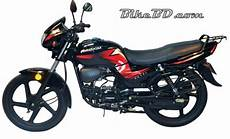 all runner motorcycle price list 2017 after budget all runner bikes price list in bangladesh