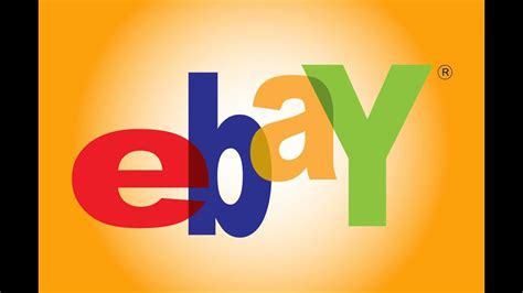 How To Create A Proffesional Ebay Shop