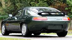 1990 porsche 928 s4 hd photo with stereo engine