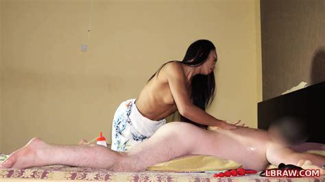 Porr Massage