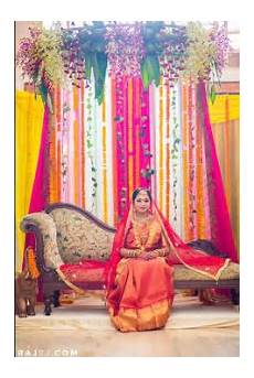 stage decoration for half saree functions projects to try in 2018 pinterest stage