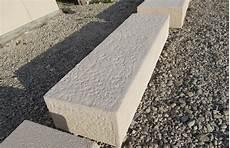 marche escalier pleine monolithe bloc b 233 ton