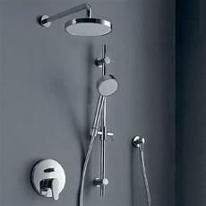 armaturen dusche unterputz treemme unterputzmischer cleo f 252 r badewannen und duschen