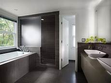 tile bathroom designs 27 wonderful pictures and ideas of italian bathroom wall