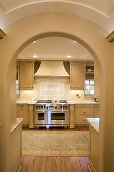 Decorating Ideas For Kitchen Area by Staggering Ventahood Decorating Ideas For Kitchen